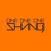 Shining (Nor): One One One