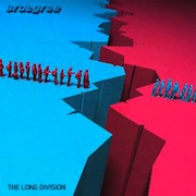 Review: 3rdegree - The Long Division