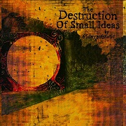 Review: 65daysofstatic - The Destruction Of Small Ideas + 65* (Re-Release)