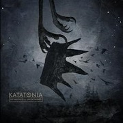 Review: Katatonia - Dethroned & Uncrowned