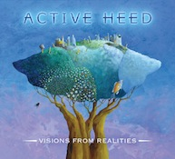 Review: Active Heed - Visions From Realities