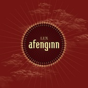 Review: Afenginn - Lux