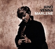 Review: Aino Venna - Marlene