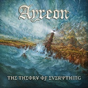 DVD/Blu-ray-Review: Ayreon - The Theory Of Everything