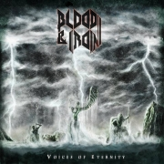 Blood & Iron: Voices Of Eternity