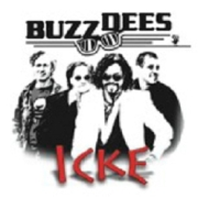 Buzz Dees: Icke