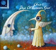 Review: Chris - Days Of Summer Gone