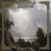 Review: Caladan Brood - Echoes Of Battle