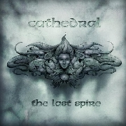 Review: Cathedral - The Last Spire