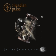 Circadian Pulse: Blink Of An Eye