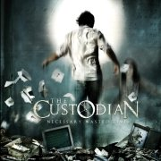 The Custodian: Necessary Wasted Time