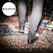 Review: Dalaplan - Dalaplan