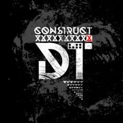 Review: Dark Tranquillity - Construct
