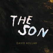 David Kollar: The Son