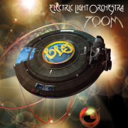 Review: Electric Light Orchestra - Zoom