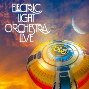 Review: Electric Light Orchestra - Live