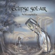 Review: Eclipse Sol-Air - Schizophilia