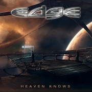 Review: Edge - Heaven Knows