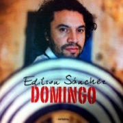 Review: Edilson Sánchez - Domingo