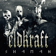 Review: Eldkraft - Shaman