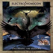 Review: Electro_Nomicon - Unleashing The Shadows