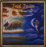 Review: Fatal Fusion - The Ancient Tale