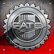 Review: Fate - If Not For The Devil