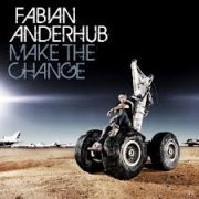 Review: Fabian Anderhub - Make The Change