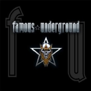 Review: Famous Underground - Famous Underground