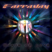 Review: Farraday - Shade Of Love