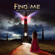 Review: Find Me - Wings Of Love