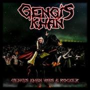 Review: Gengis Khan - Gengis Khan Was A Rocker