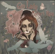 Gin Lady: Mother's Ruin