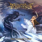 Review: Gloryful - The Warrior's Code