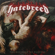 Review: Hatebreed - The Divinity Of Purpose