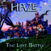 Haze: The Last Battle