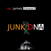 Review: Ian James Stewart - Junk DNA