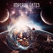 Review: Imperial Gates - The Sound Of Human Fate
