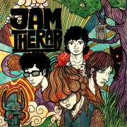 Review: Jam Therapy - Jam Therapy