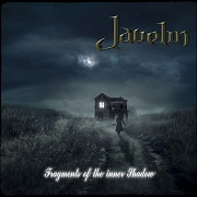 Review: Javelin - Fragments Of The Inner Shadow