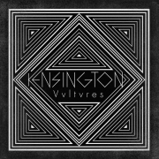 Review: Kensington - Vultures