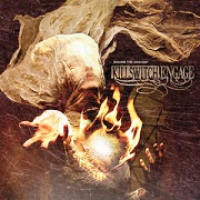 Review: Killswitch Engage - Disarm The Decent