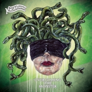 Review: King Bathmat - Overcoming The Monster