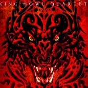 Review: King Howl Quartet - King Howl Quartet