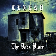 Review: Legend - The Dark Place
