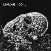 Review: Leprous - Coal