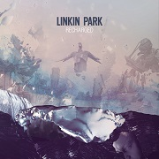 Review: Linkin Park - Recharged