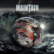 Review: Maintain - The Path