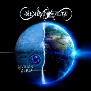 Review: Memento Waltz - Division By Zero