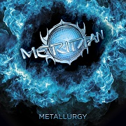 Meridian: Metallurgy